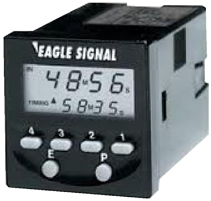 1digital-eagle-timer.png