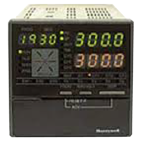 1honeywell-dcp300.png
