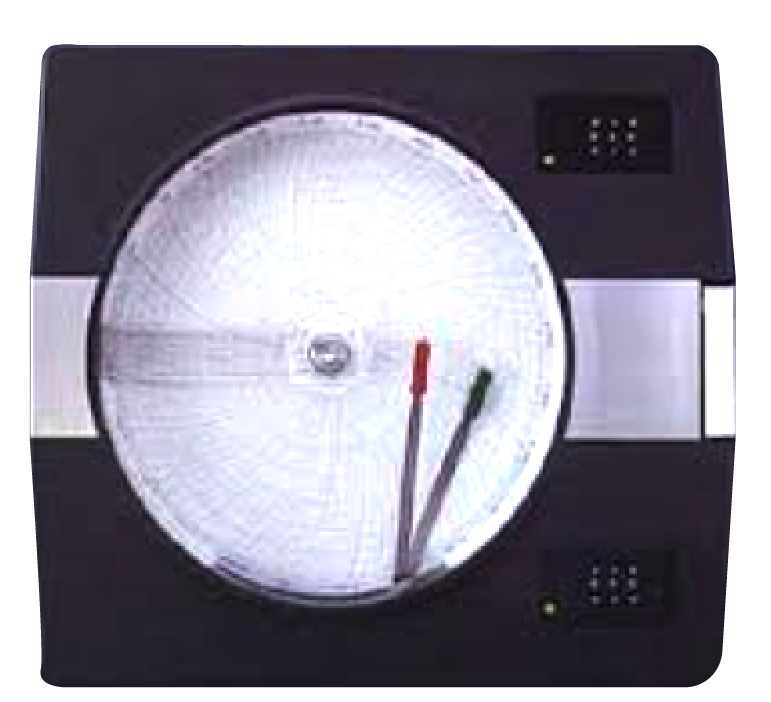 1honeywell-dr-4302.png