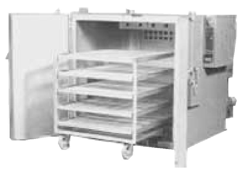 1shelf-cart.png