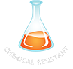 chemical-small-white.png