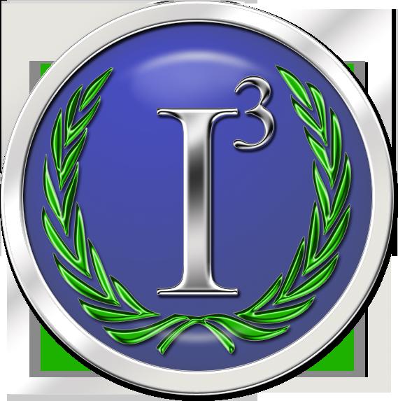 i3-chrome-v1-transparency-1-.png
