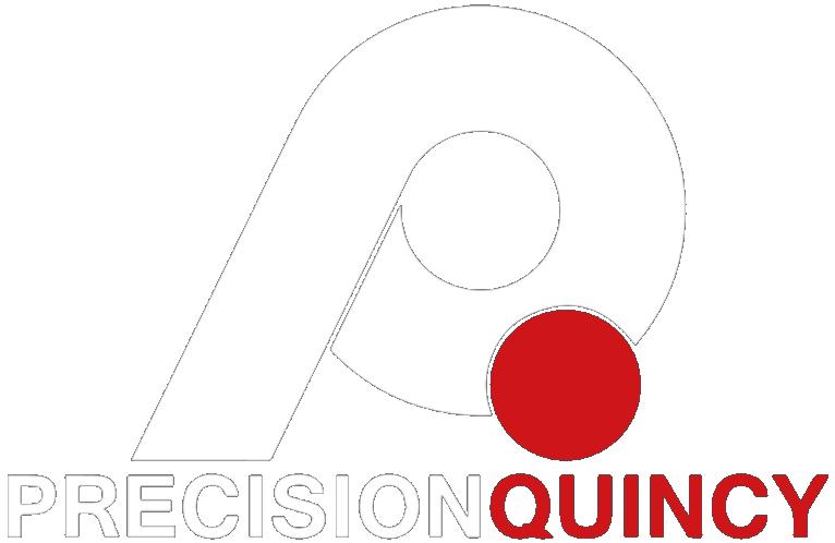 pq-logo-white.png